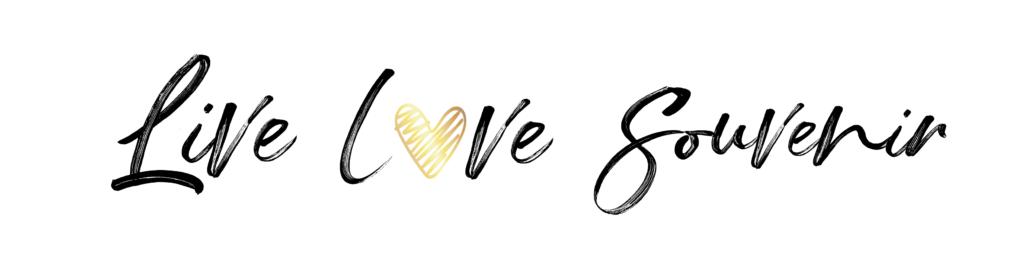 Live Love Souvenir - il mio mondo tra lifestyle e viaggi