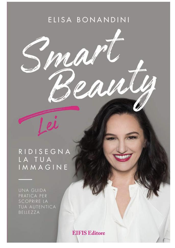 Smart Beauty. Elisa Bonandini